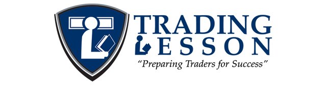 Trading Lesson - Learn to Trade | Online Trading Courses,Trading Strategies,Webinars,Videos | Free Trading Lesson